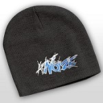 Art of Noize - Beanie