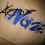 Art of Noize Hat