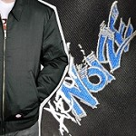 Art of Noize Jacket