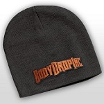 Body Drop Inc   - Beanie