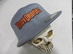 Body Drop Inc Hat