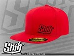 Shift - Flex Fit 6210 Hat