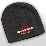 Altered Concepts - Beanie